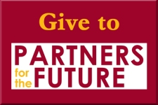 Partners for the Future (Blog Button) - June 2016